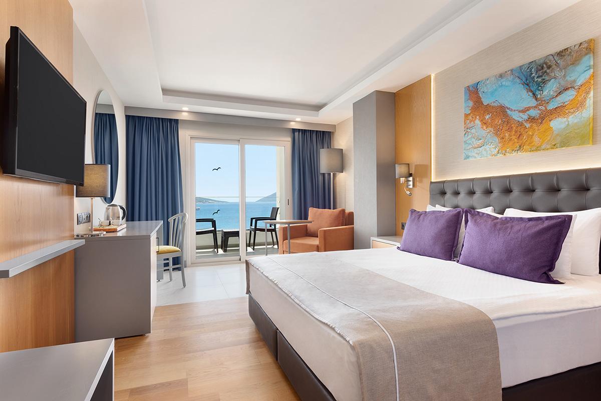La-Quinta-By-Wyndham-Bodrum---Hotel-Room-Sea-View---1474080