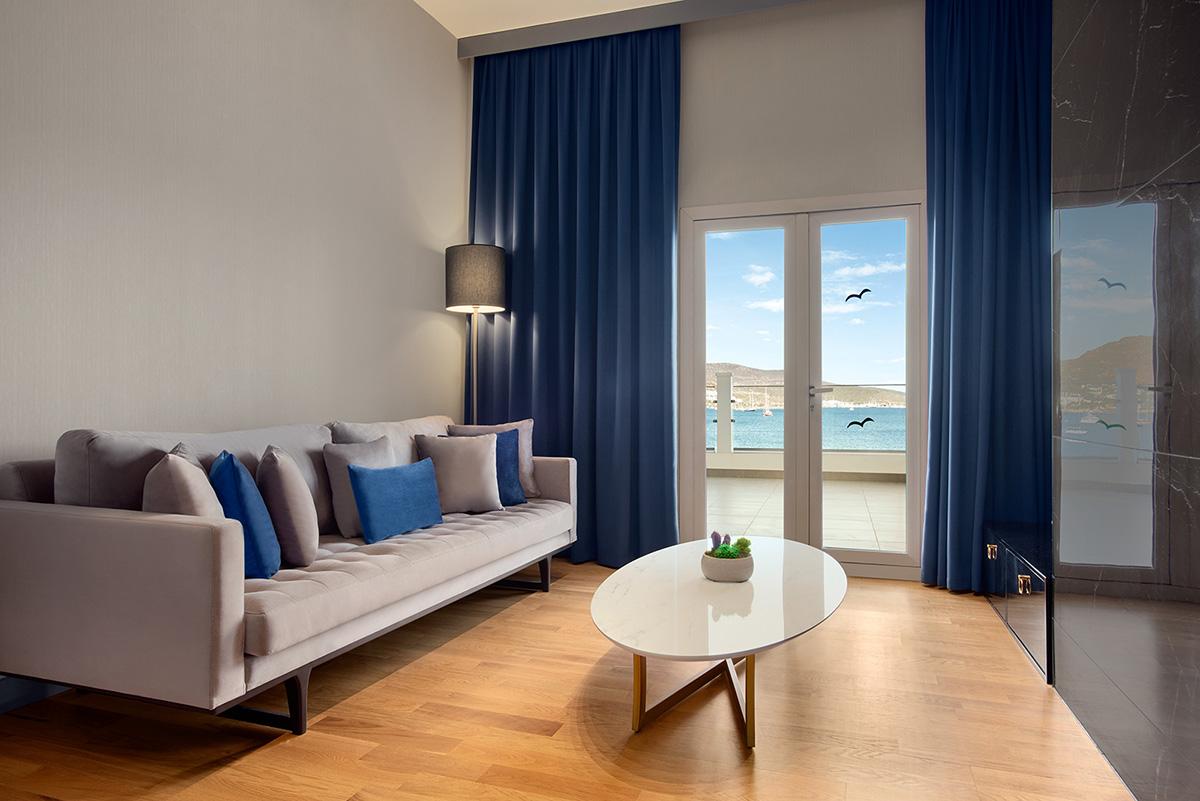 La-Quinta-By-Wyndham-Bodrum---Hotel-Room-Suite---1474069