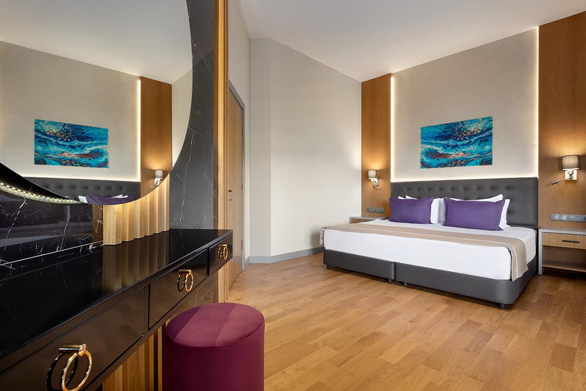 La-Quinta-By-Wyndham-Bodrum---Hotel-Room-Suite---1474072